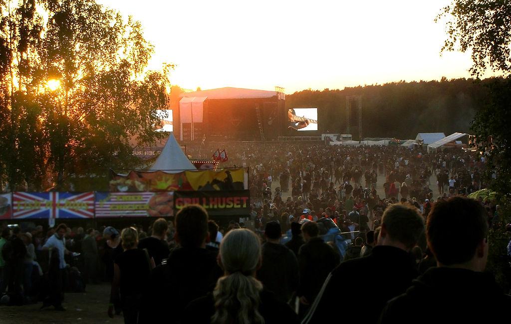 1024px-Sweden_Rock_Festival_2008
