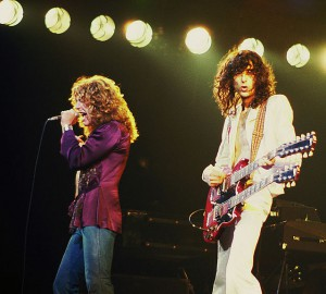 640px-Jimmy_Page_with_Robert_Plant_2_-_Led_Zeppelin_-_1977