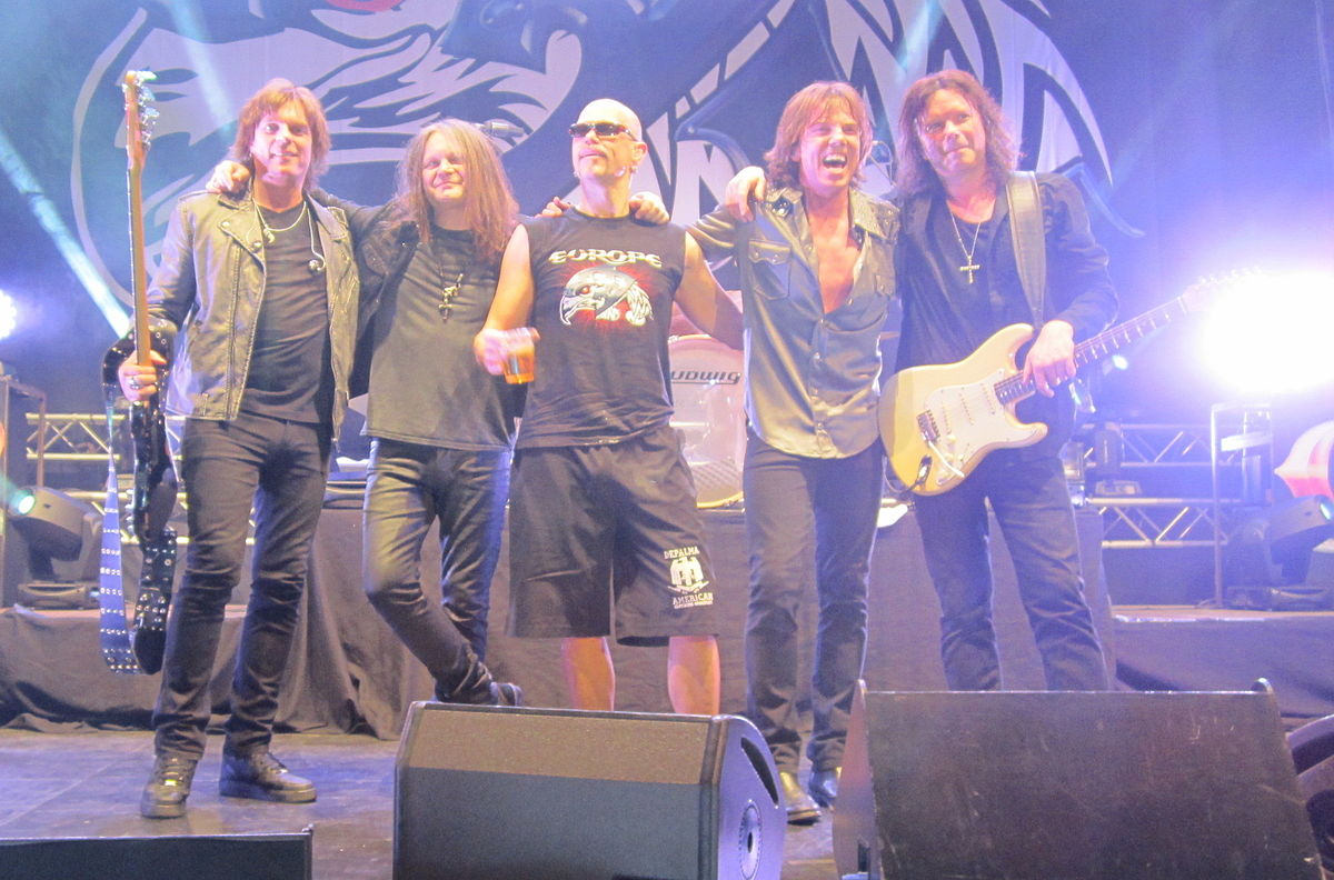 1200px-europe_the_band_in_stockholm_2014_crop