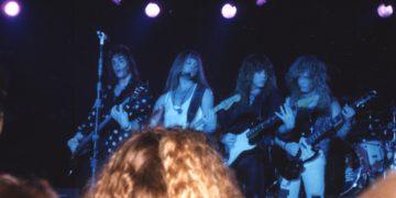 europe_hamburg1994